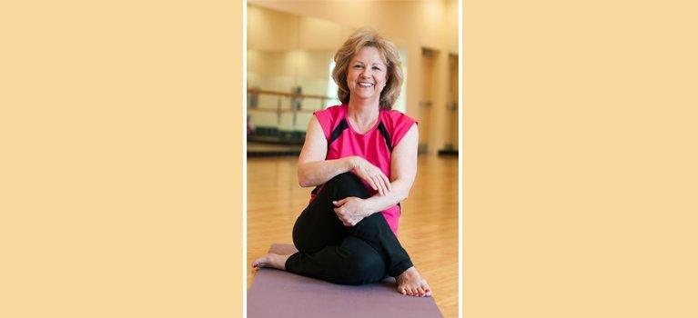 highbury natural health centre & ibs clinic menopause