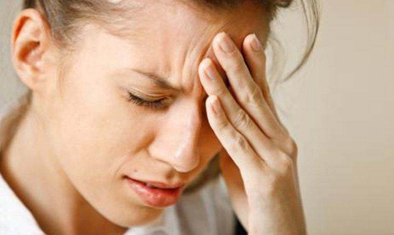 Highbury Natural Health Centre headaches and migrane