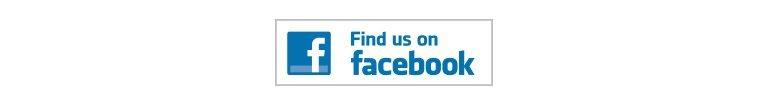highbury natural health centre & ibs clinic facebook