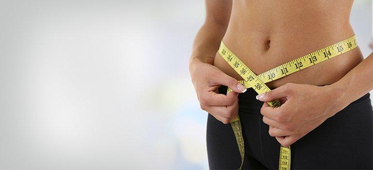 highbury natural health centre & ibs clinic weightloss