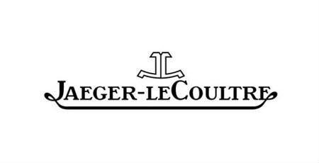 jaeger le coultre - logo
