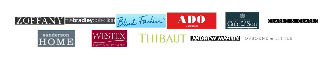 ADO WESTEX logos