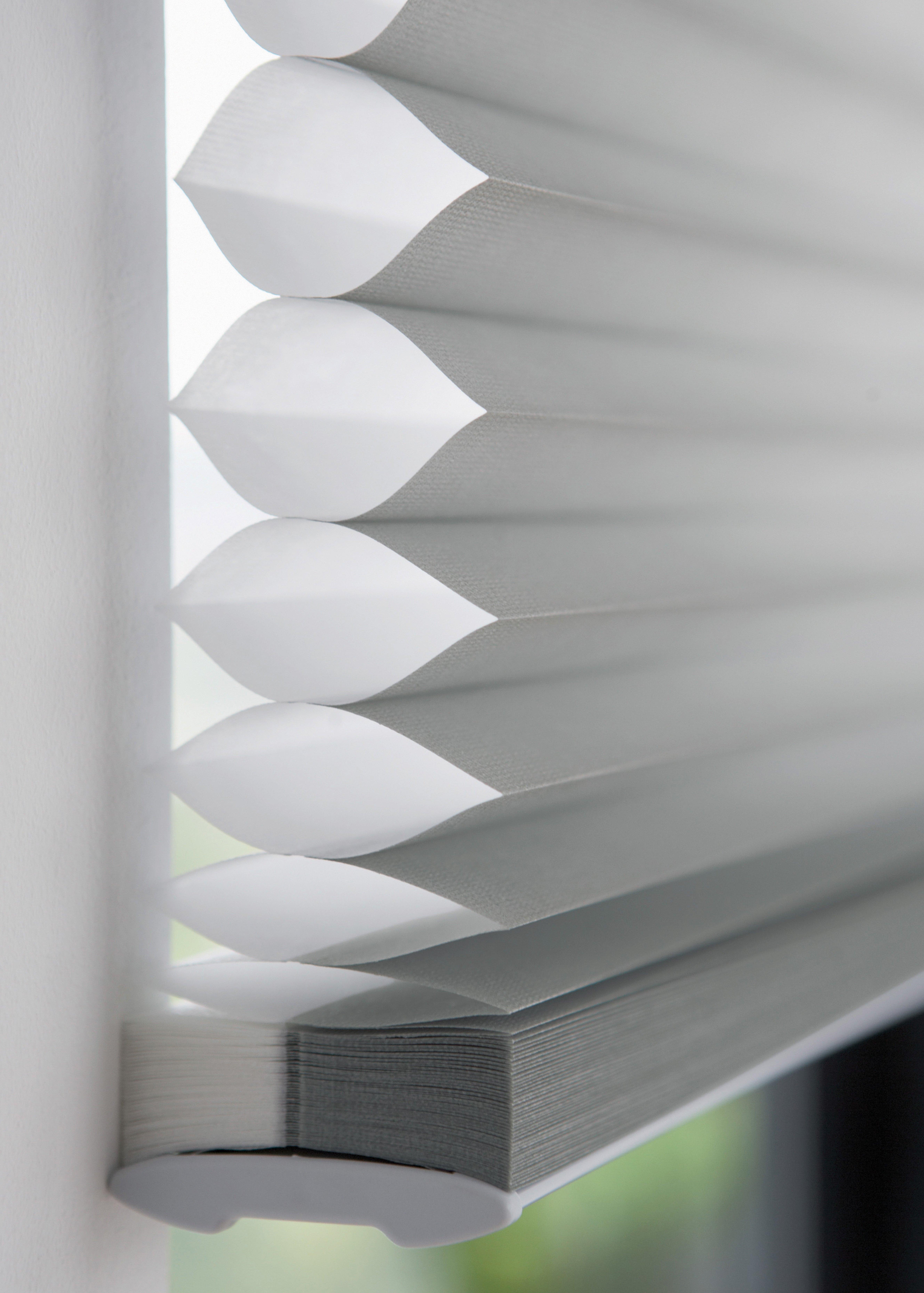 stylish blinds