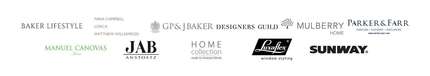 JAB SUNWAY logos
