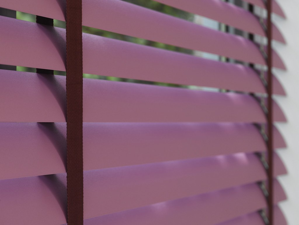 top-quality blinds