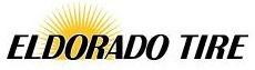 Eldorado Tires available at Austin's Alignment & Auto Repair Wisconsin Rapids