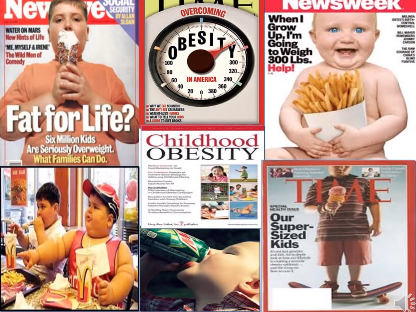 How to overcome obesity in a safe and effective way. Natural weight management