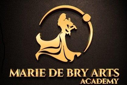 marie de bry arts academy