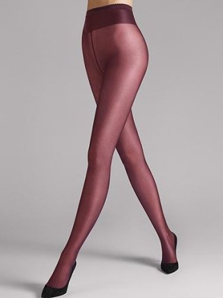 wolford donna