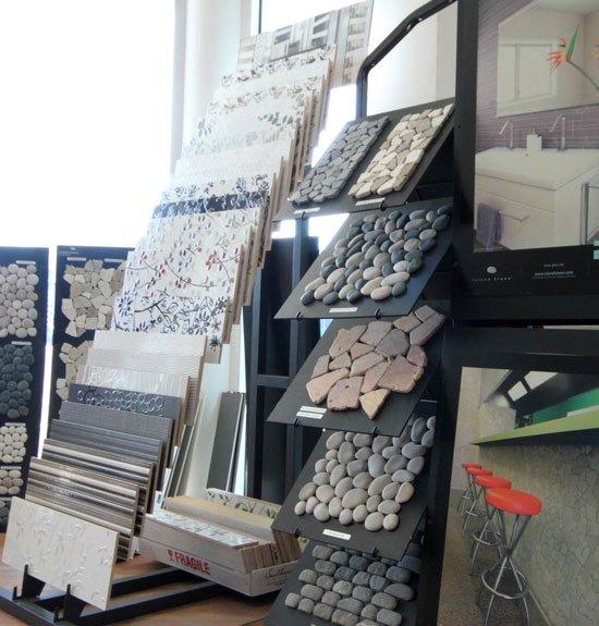 Best Quality Carpet and Tiles in Bundaberg