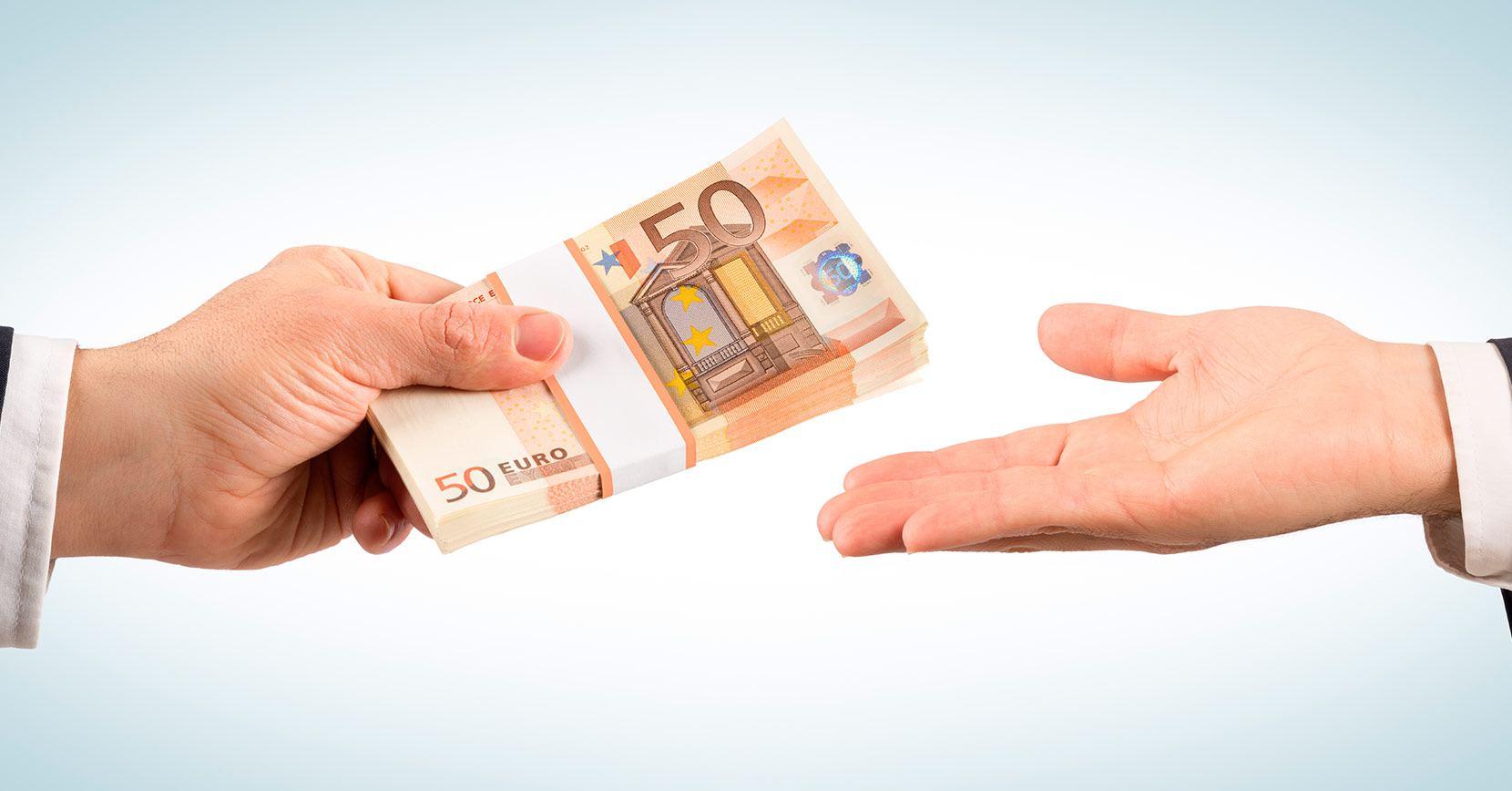 Leihen freunde mustervertrag geld Formular Download
