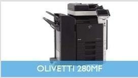 olivetti280