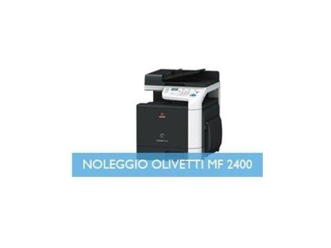 stampanti digitali