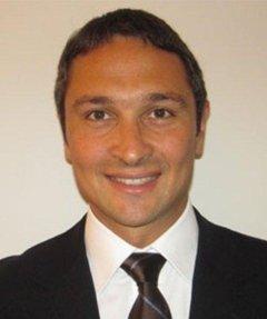 Dr. Roberto Luongo