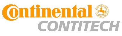 logo Continental Contitech