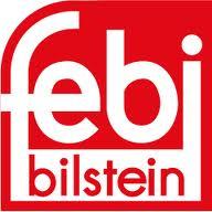 logo Febi Bilstein