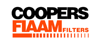 logo Coopers Fiaam Filters