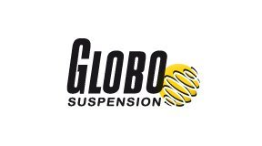 logo Globo Suspension