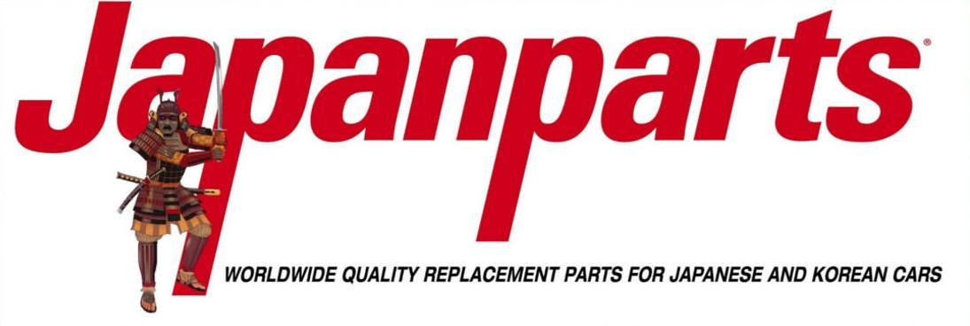 logo Japanparts
