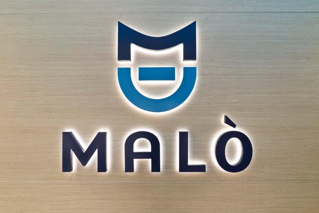 logo Malo'