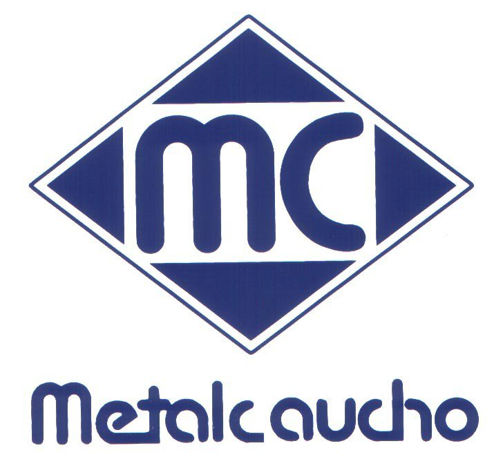 logo MC Metalcaucho
