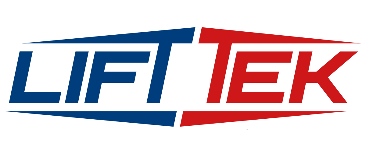 Logo Lif Tek