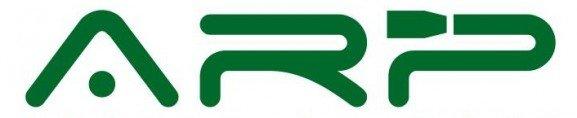 logo ARP