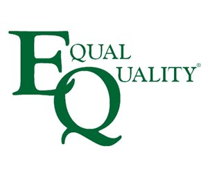 logo Equal Quality