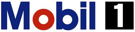 logo Mobil 1