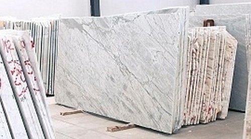 Lastre di marmo per pavimentazioni e rivestimenti