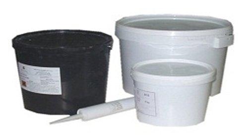 Materiali per la lavorazione di pietre per l'edilizia