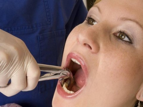 servizi ortodontici