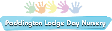 Paddington Lodge Day Nursery Logo