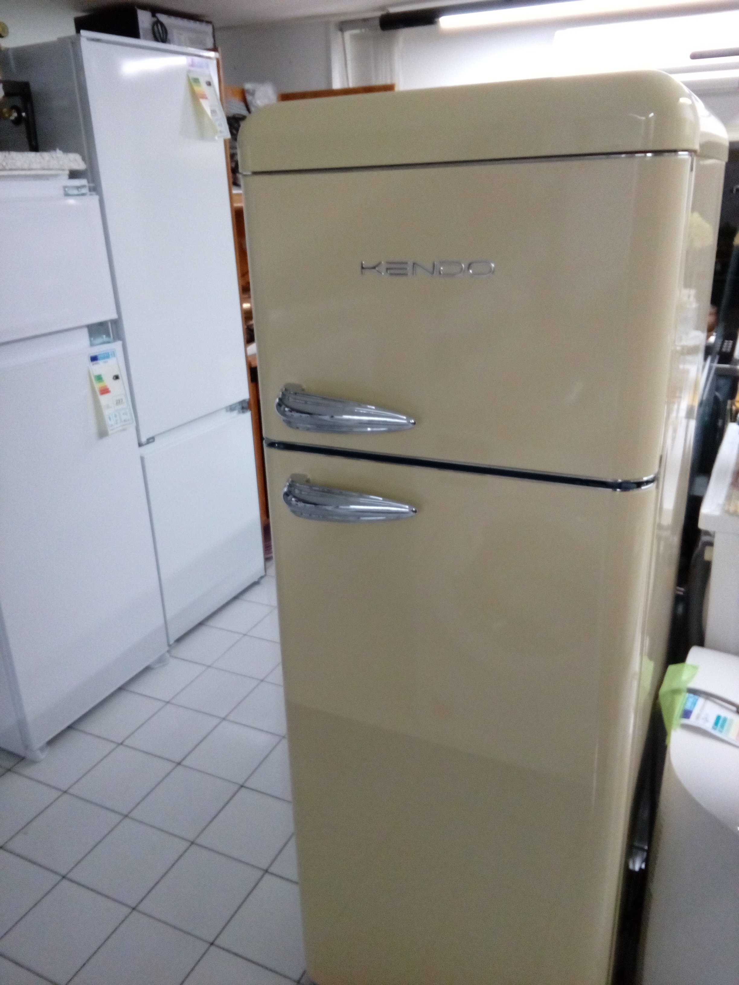 frigoriferi nuovi e usati a Ceriale, SV