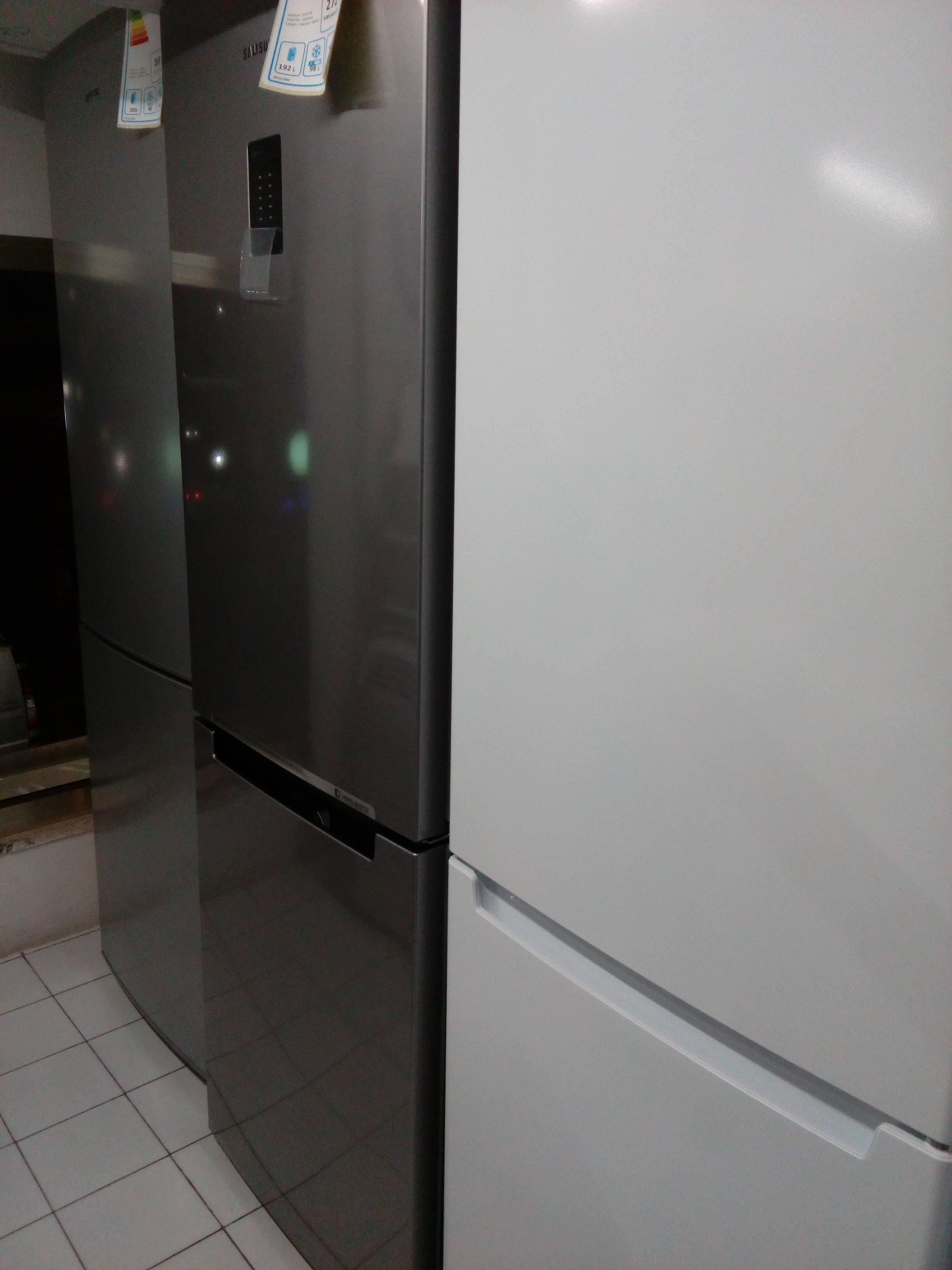 ampia scelta di frigoriferi a Ceriale, SV