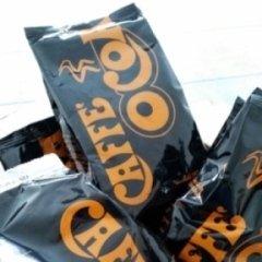 Caffè Ocoa