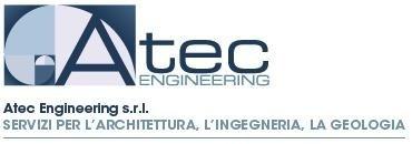 Atec Engineering