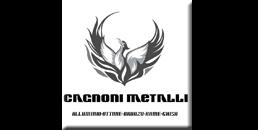 Cagnoni Metalli