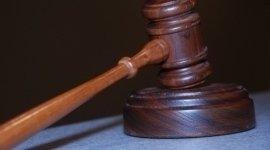 avvocato civile