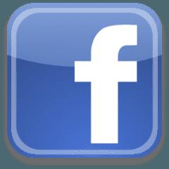 www.facebook.com/Mobili-Ginex-Di-Ginex-Maria-1431323573778185/timeline