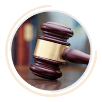 civil litigations