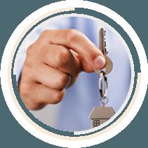 tenant law