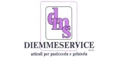 DIEMMESERVICE SRL