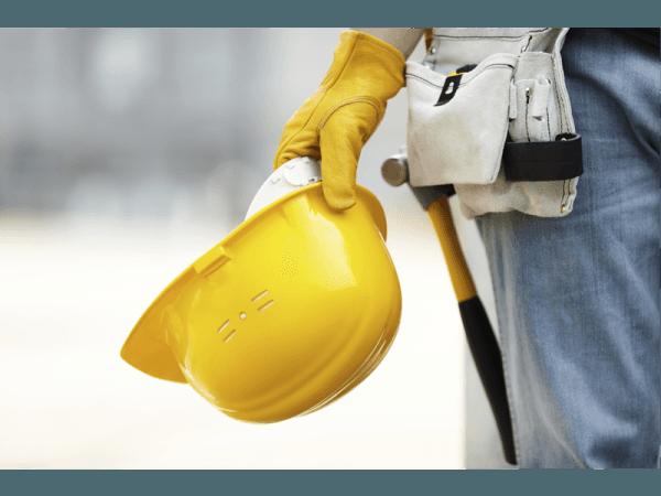 Cantieri edili sicuri