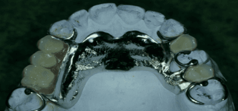 odontoiatria, ortodonzia, estetica dentale