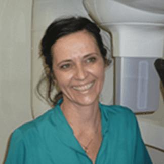 ambulatori di odontoiatria, dentista, odontoiatri