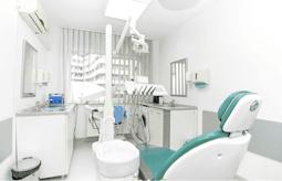 medici chirurghi, odontoiatri, igiene dentale