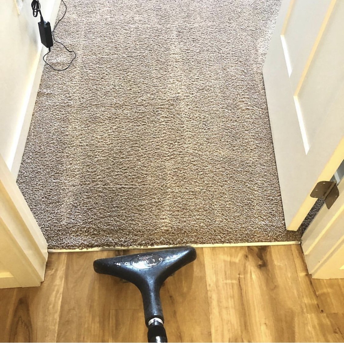 Carpet Cleaners Meridian Id System Kleen