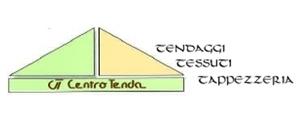 centro tenda_logo