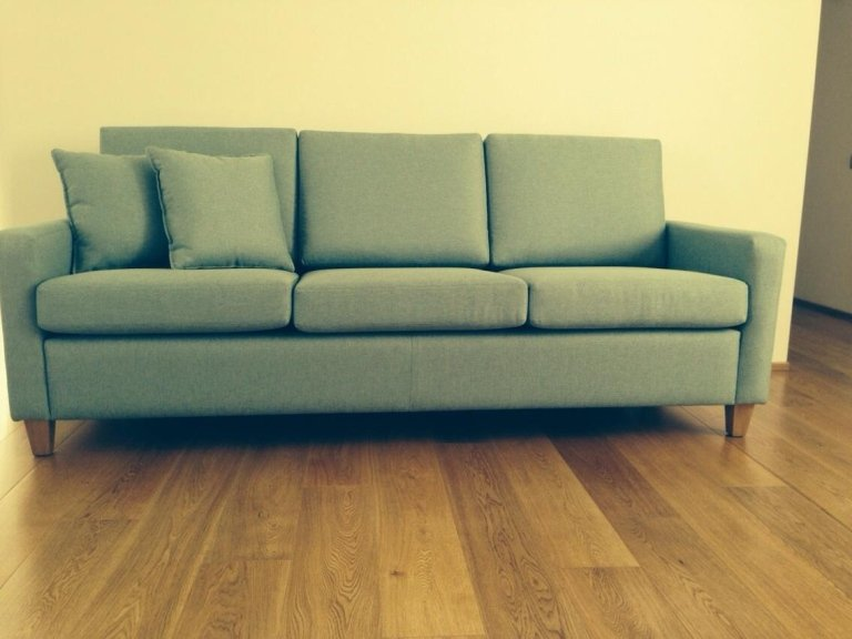 divano 3 posti